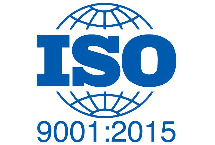 UNI EN ISO 9001:2000