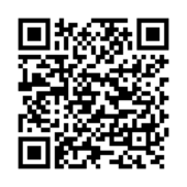 Qrcode Bari Social Google Store